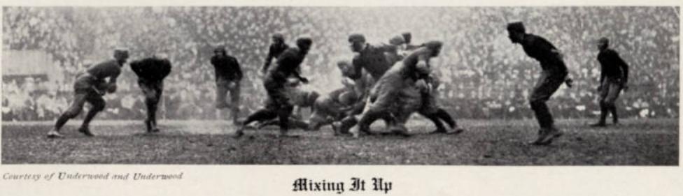 ArmyFB_1915_vsNavy_offense