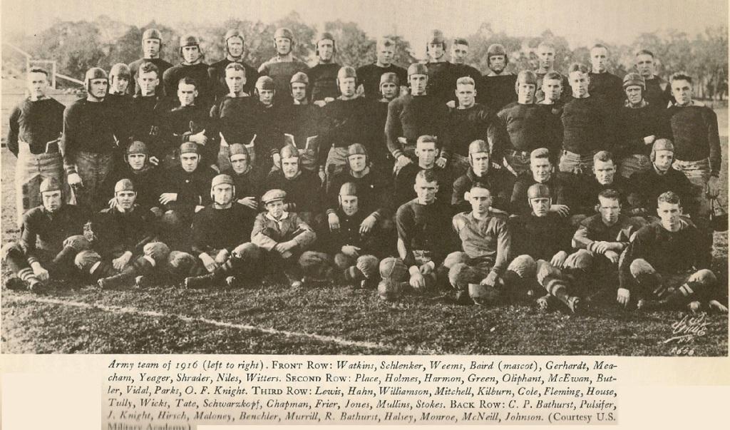 ArmyFB_1916_team2