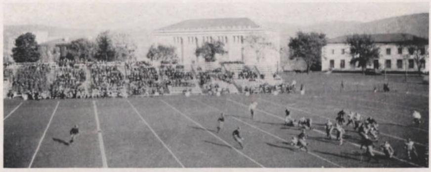 ArmyFB_1918_game