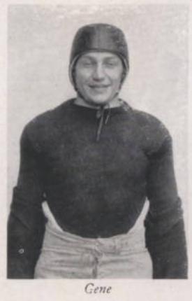 ArmyFB_1918_GeneVidal-Captain