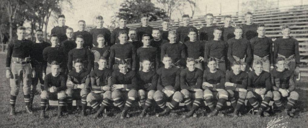 ArmyFB_1923_team
