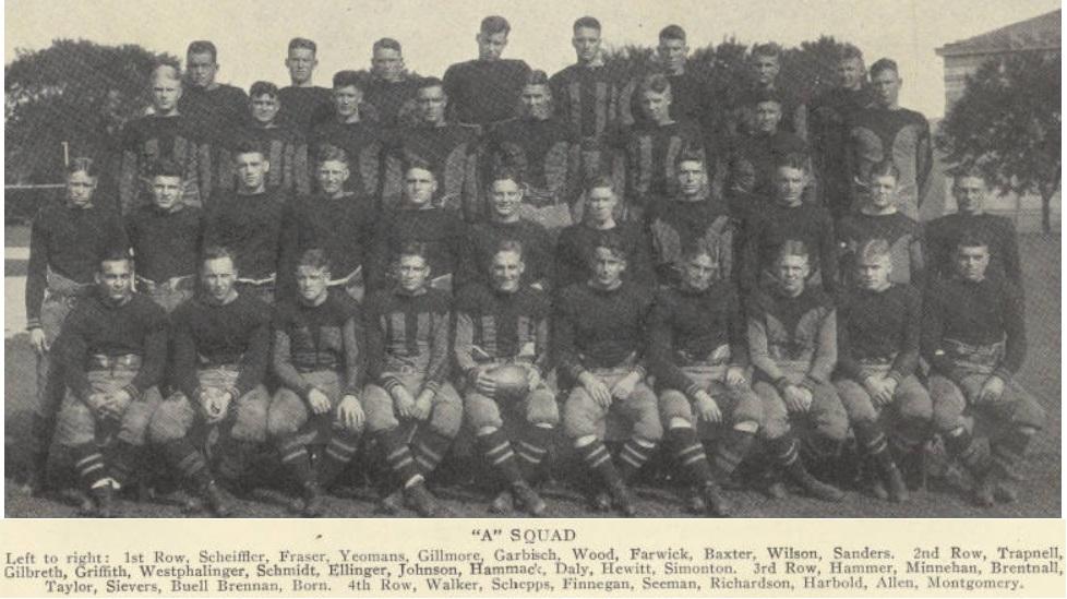 ArmyFB_1924_team