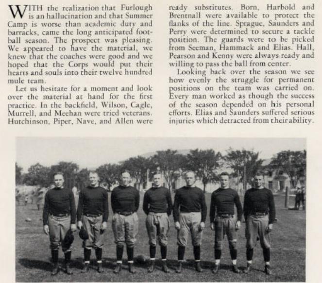 ArmyFB_1927_prospectus-coaches