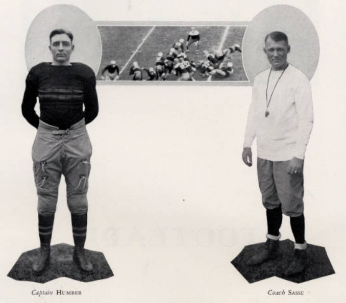 ArmyFB_1930_CoachSasse_Humber-Captain