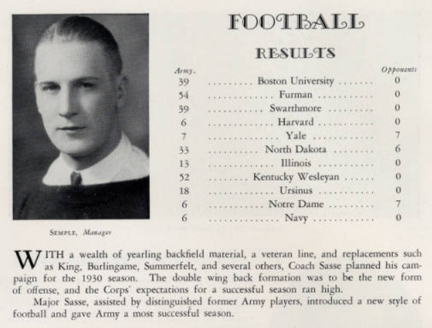 ArmyFB_1930_record-prospectus