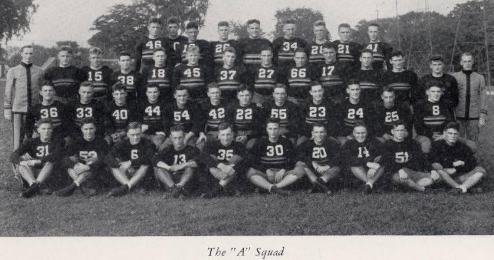 ArmyFB_1930_team