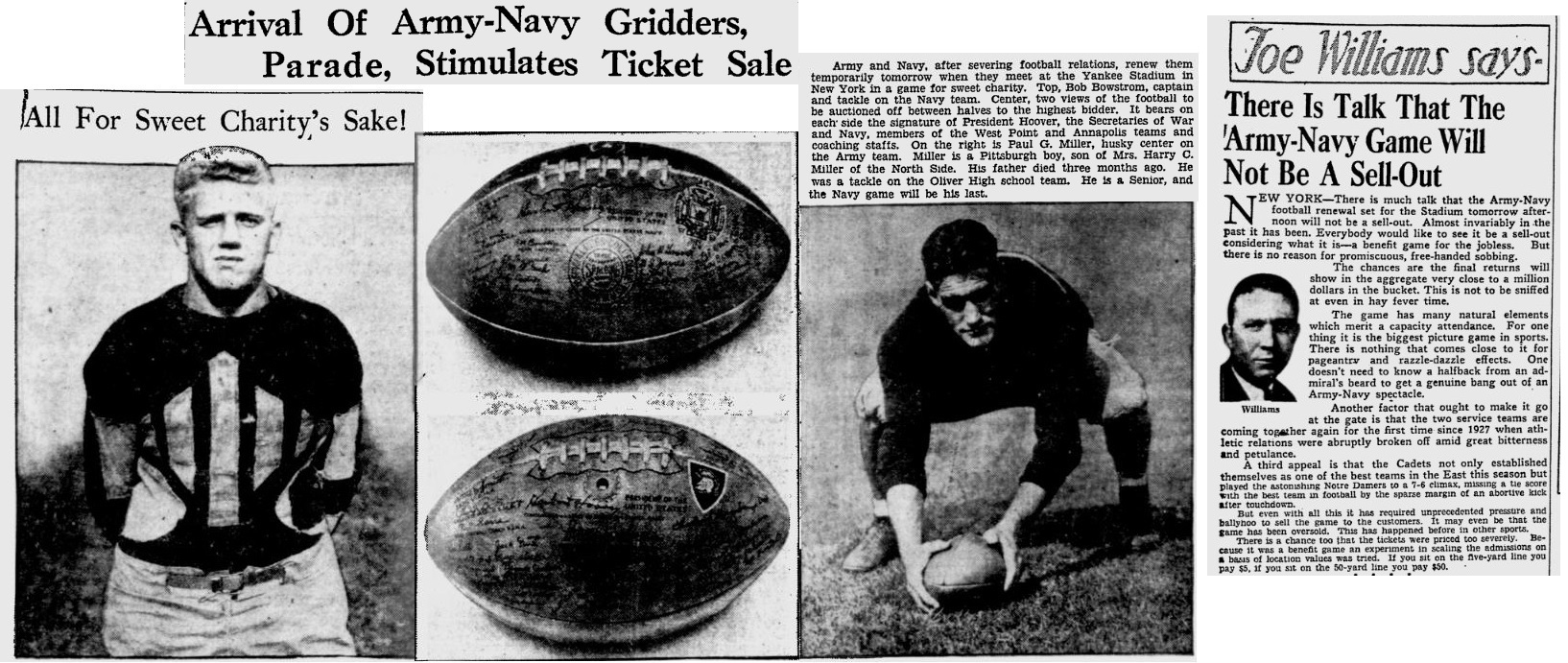 armyfb_1930_vsnavy_pittsburghpress_dec121930