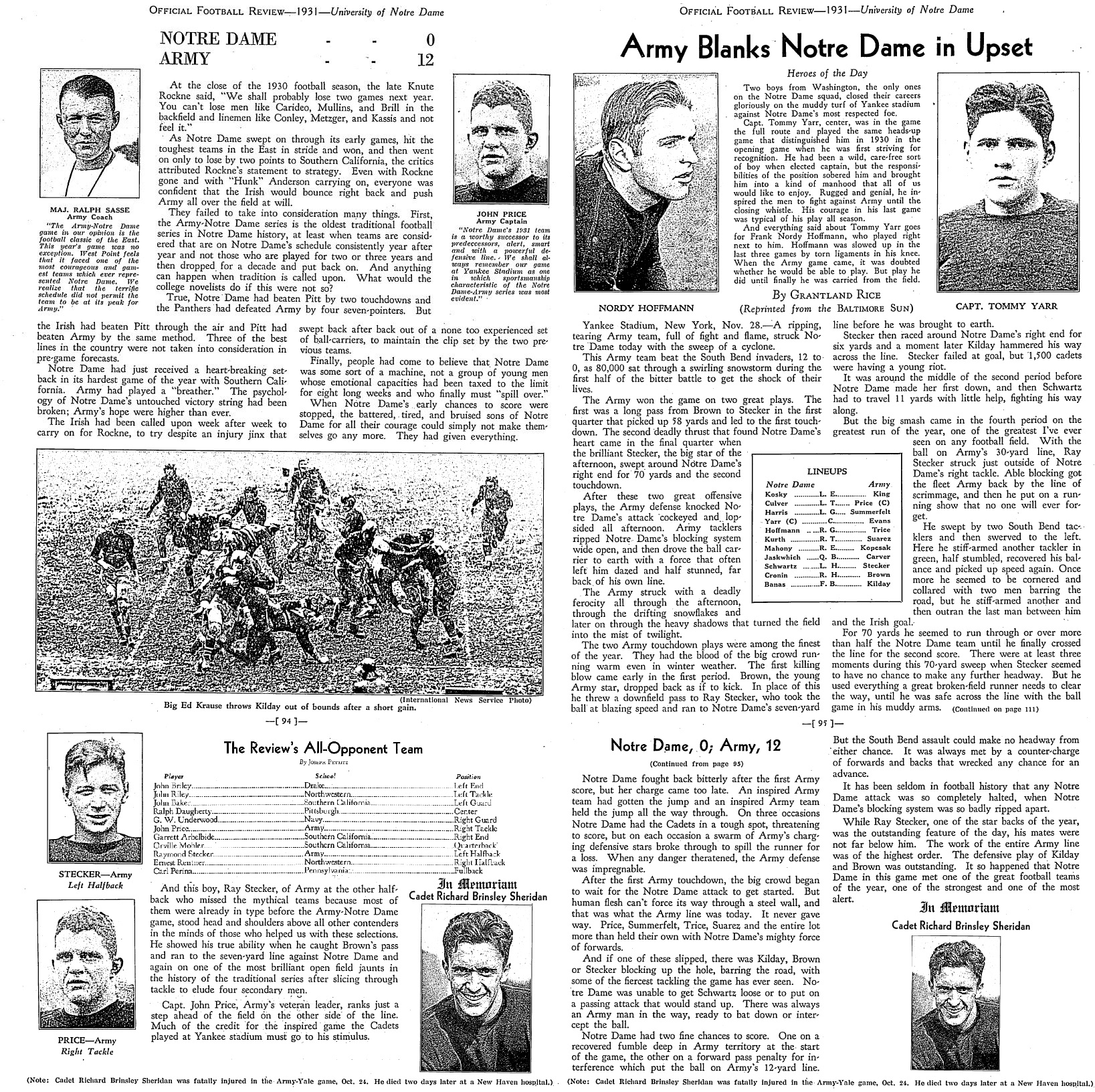 armyfb_1931_notredameofficialfootballreview