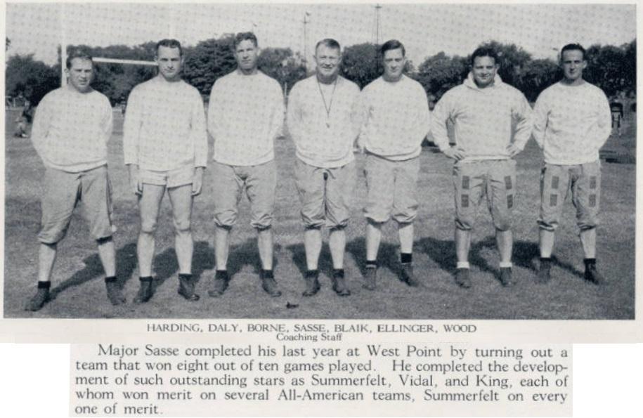 ArmyFB_1932_coaches