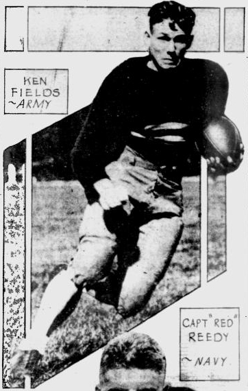 armyfb_1932_kenfields_pittsburghpress_dec31932