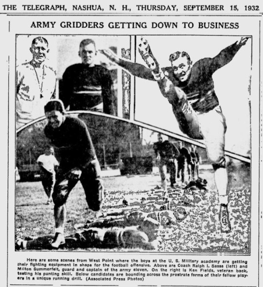 ArmyFB_1932_Stars_TheTelegraph-NasuaNH_Sep151932