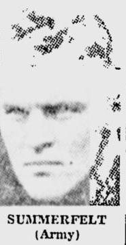 armyfb_1932_summerfelt_berkeleydailygazette_nov281932
