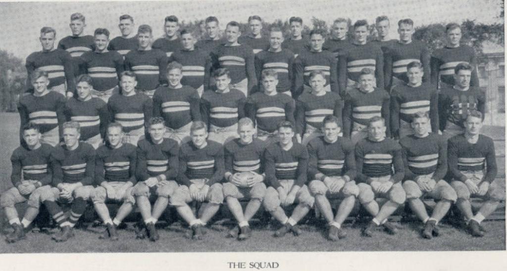 ArmyFB_1932_team