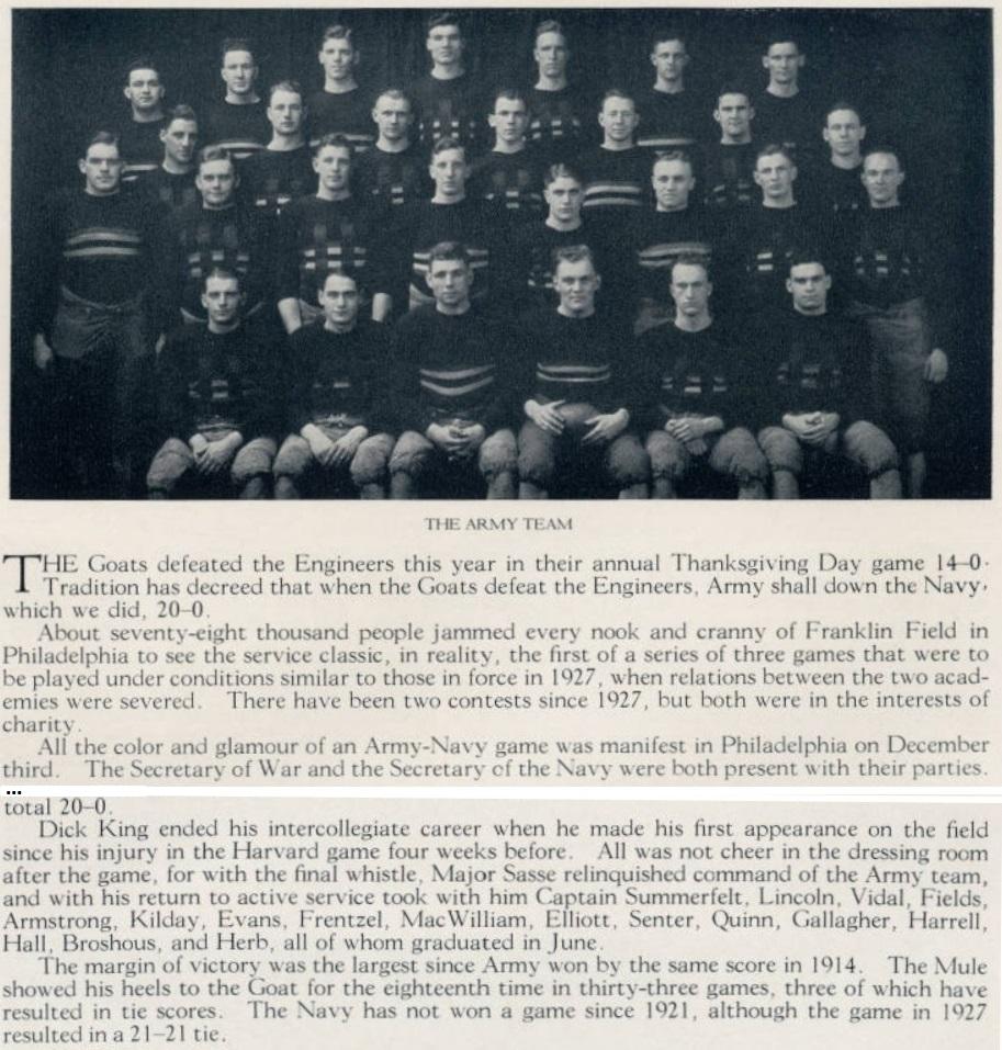 ArmyFB_1932_vsNavy_team-summary