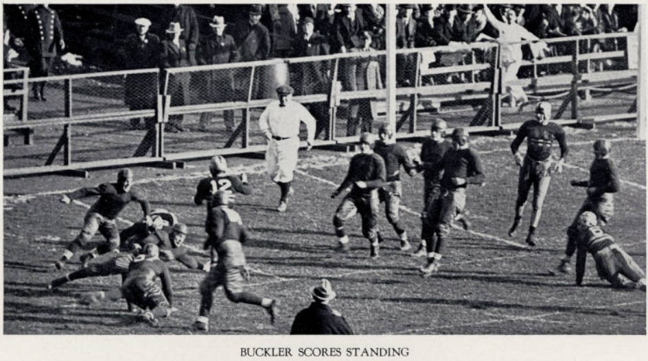 ArmyFB_1933_Buckler-TD