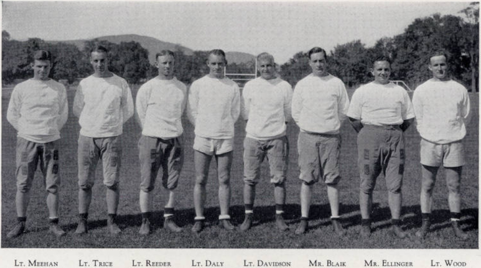ArmyFB_1933_coaches