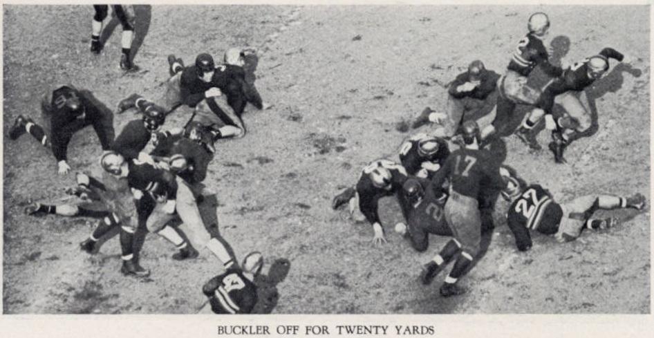 ArmyFB_1933_vsNavy_Buckler-run