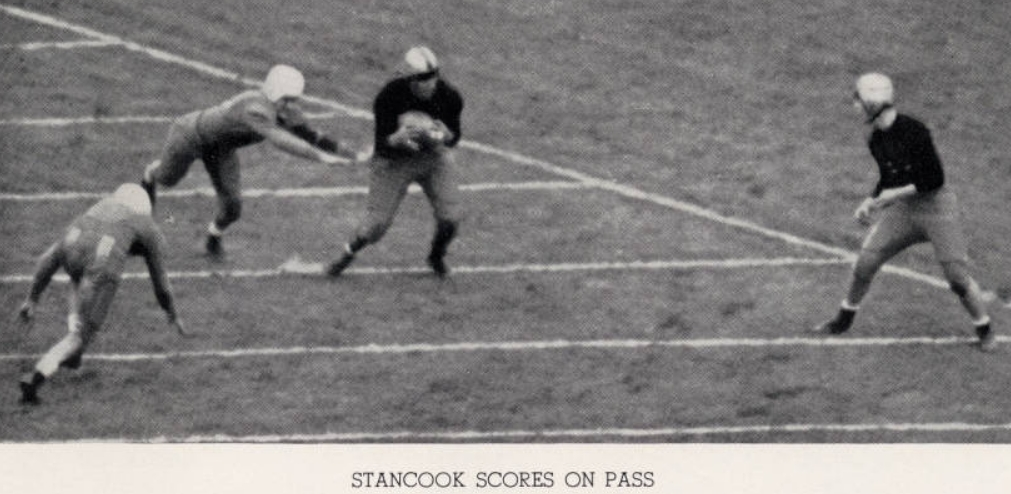 ArmyFB_1934_Stancook-TD