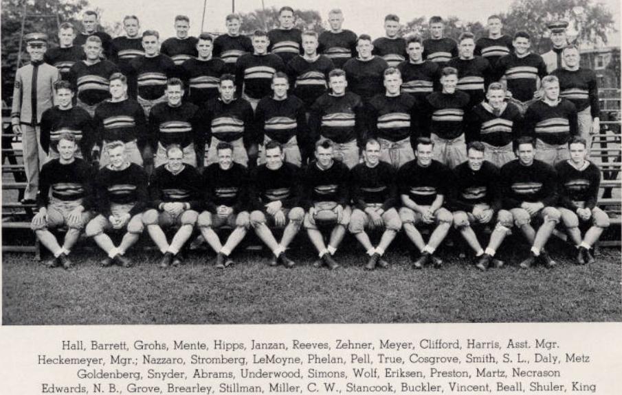 ArmyFB_1934_team