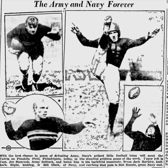 armyfb_1934_vsnavy_newburghnews_dec11934