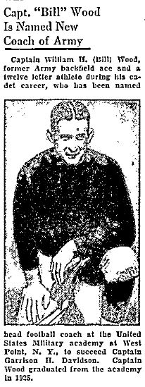 armyfb_1938_coachbillwood_daviscountyclipper_dec311937