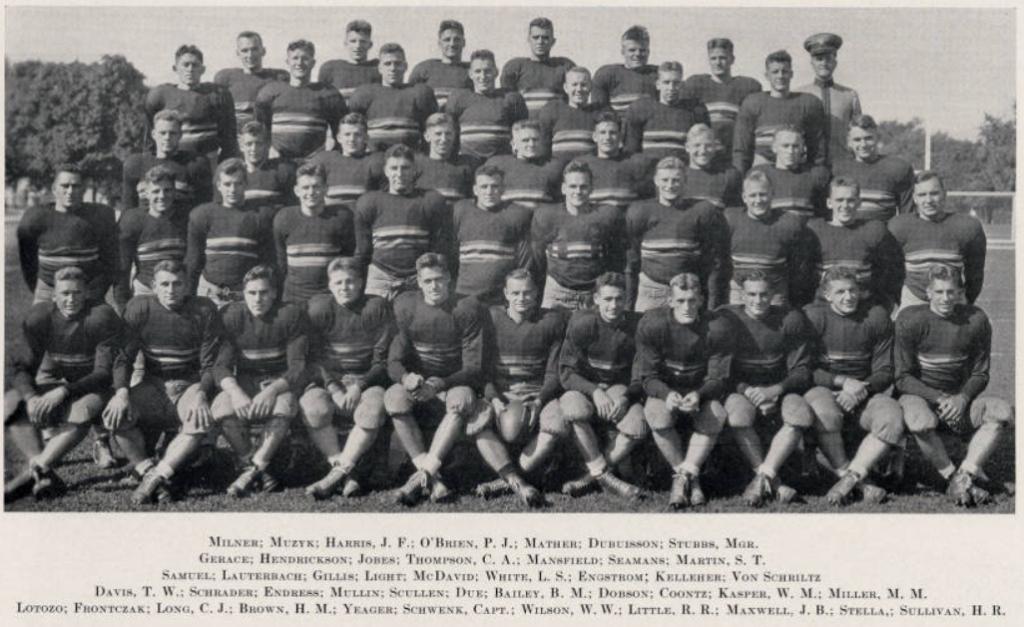 ArmyFB_1938_team