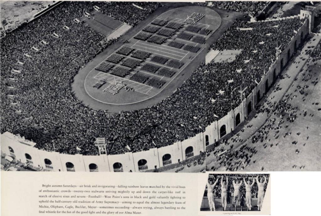 ArmyFB_1940_Corps-stadium