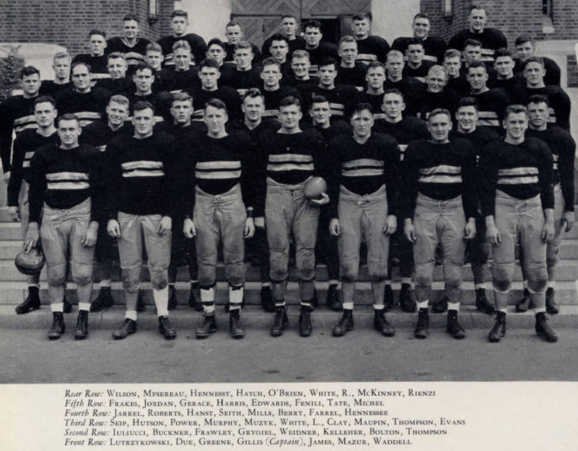ArmyFB_1940_team