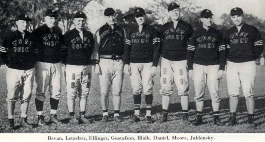 ArmyFB_1941_coaches