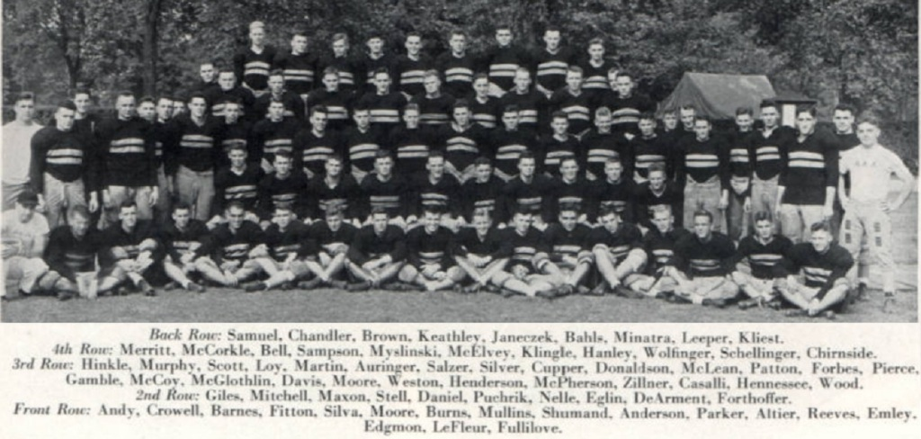ArmyFB_1941_CSquad