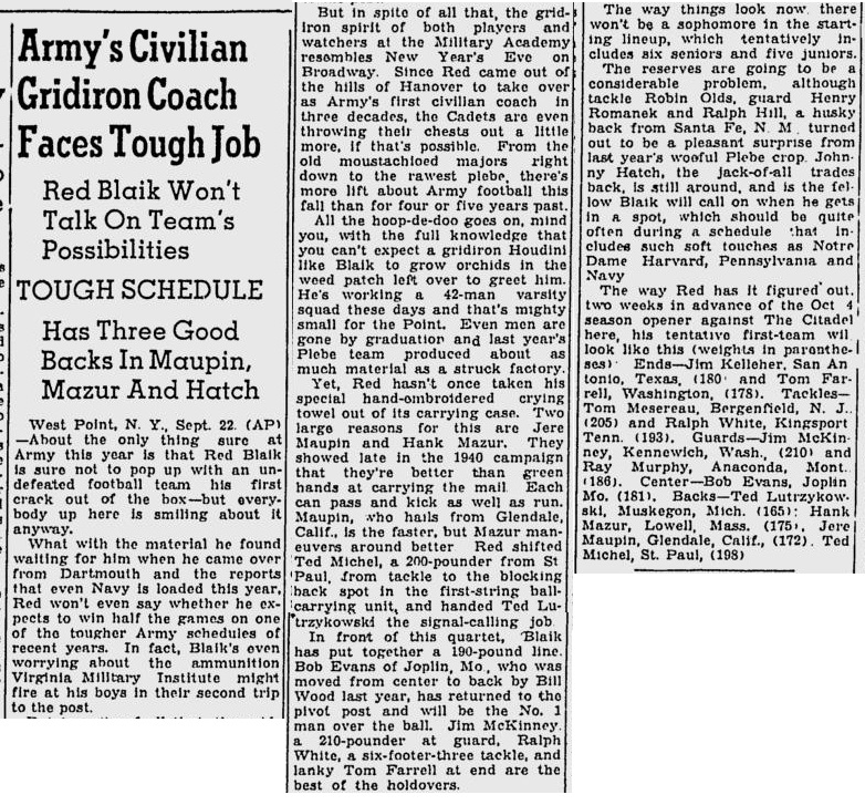 armyfb_1941_forecast_meridenrecord_sep231941