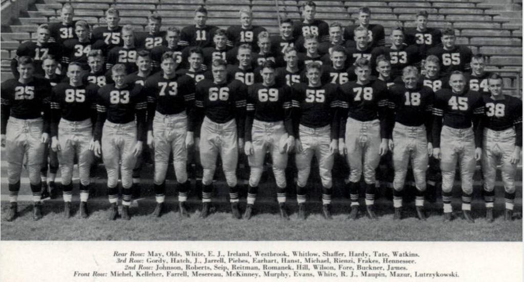 ArmyFB_1941_team