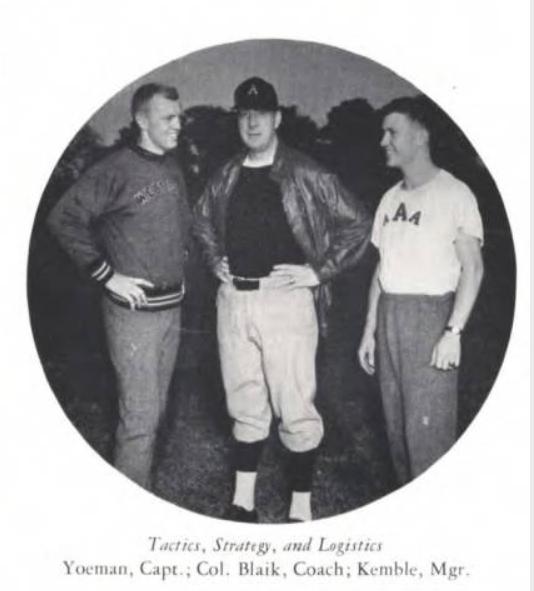ArmyFB_1948_CoachBlaik_Yeoman-Captain