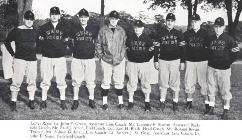 ArmyFB_1948_coaches