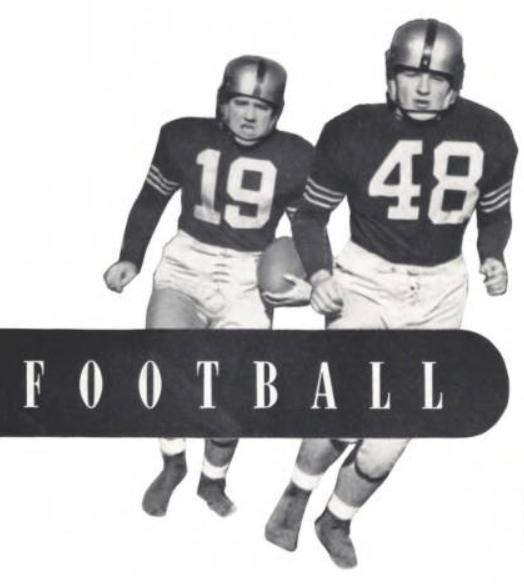 ArmyFB_1948_football