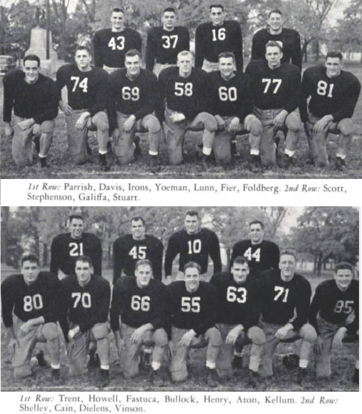 ArmyFB_1948_players