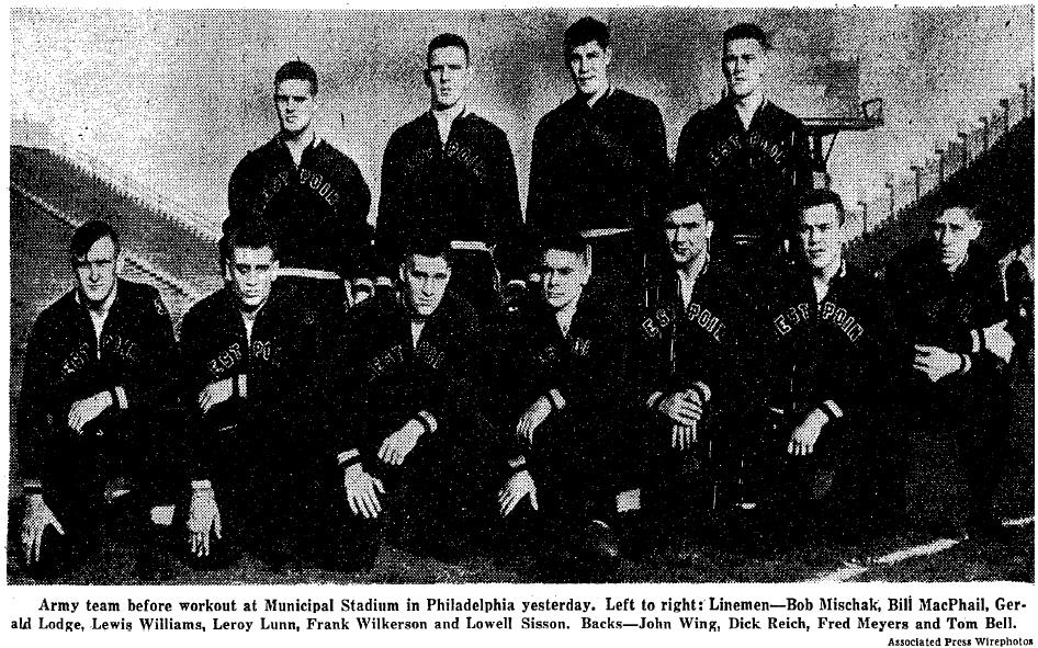 armyfb_1951_vsnavy_nyt_dec11951