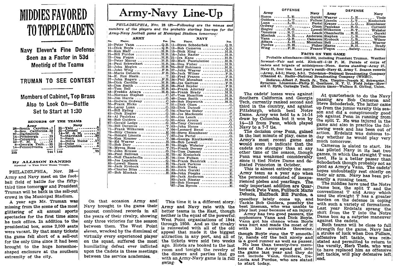 armyfb_1952_vsnavy-preview_nyt_nov291952