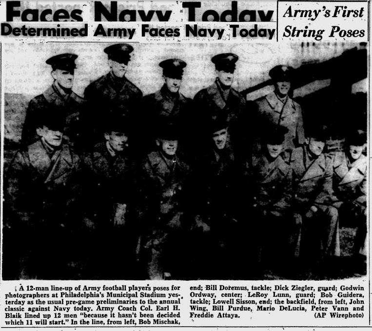 armyfb_1952_vsnavy_stpetersburgtimes_nov291952-pic