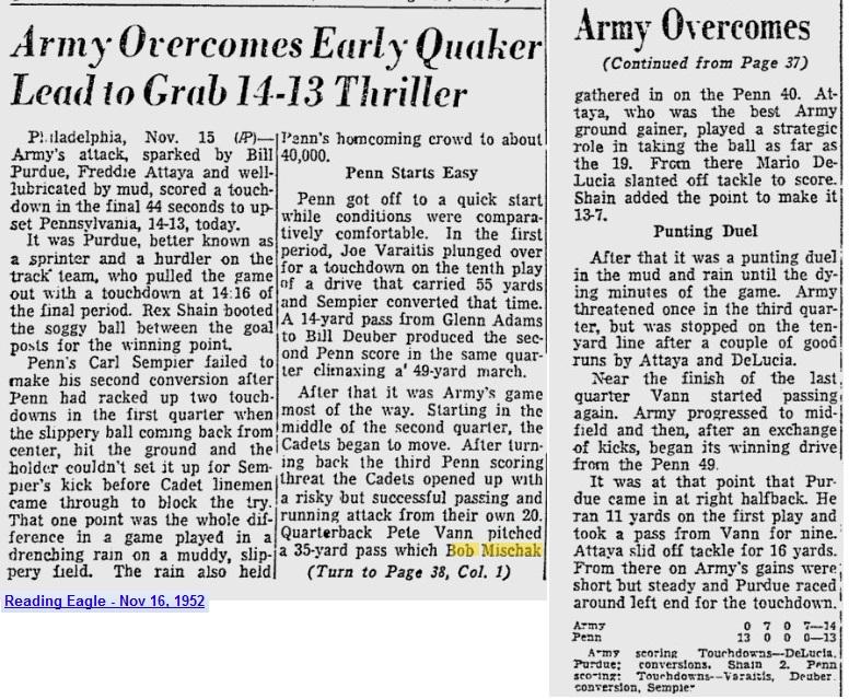 armyfb_1952_vspenn_readingeagle_nov161952