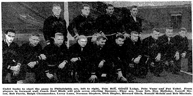 armyfb_1953_vsnavy-starters_nyt_nov281953