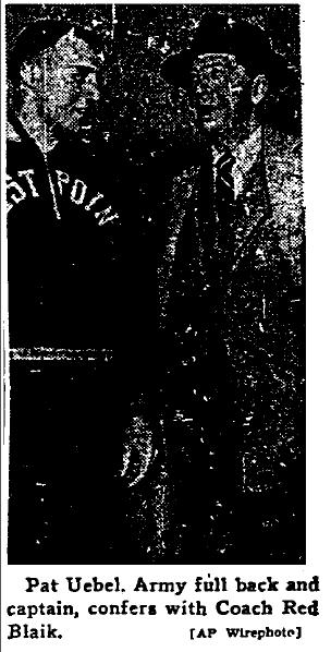 armyfb_1955_blaik-patuebelcaptain_chicagodailytribune_nov261955