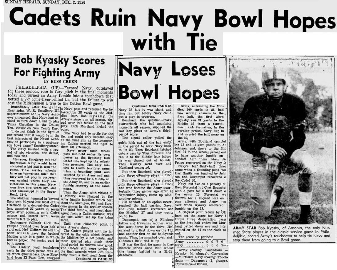 ArmyFB_1956_vsNavy_SundayHerald_Dec21956
