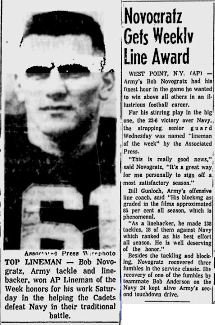 armyfb_1958_bobnovogratz-toplineman_washingtonpaobserver_dec41958