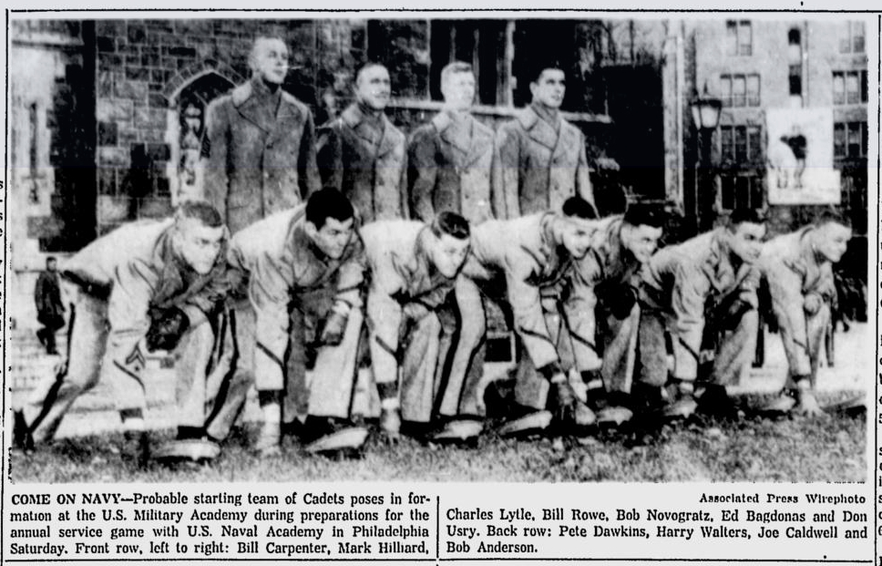 armyfb_1958_starters_washingtonpaobserver_nov261958