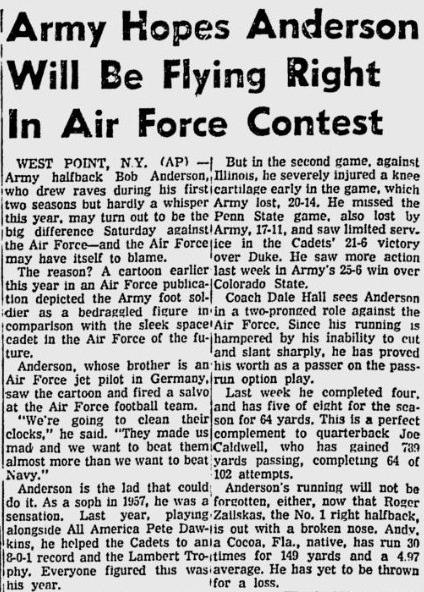 armyfb_1959_vsaf-anderson_lakelandledger_oct291959