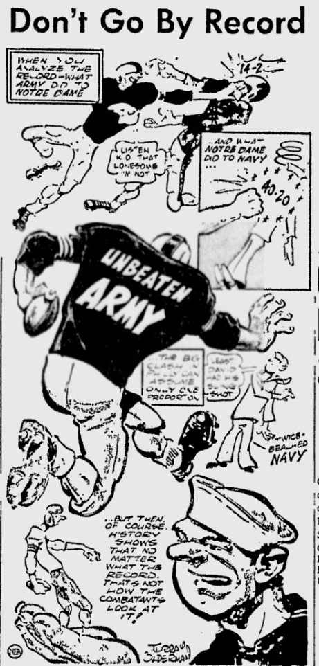 armyfb_1958_vsnavy_bymurrayolderman_pittsburghpress_nov291958