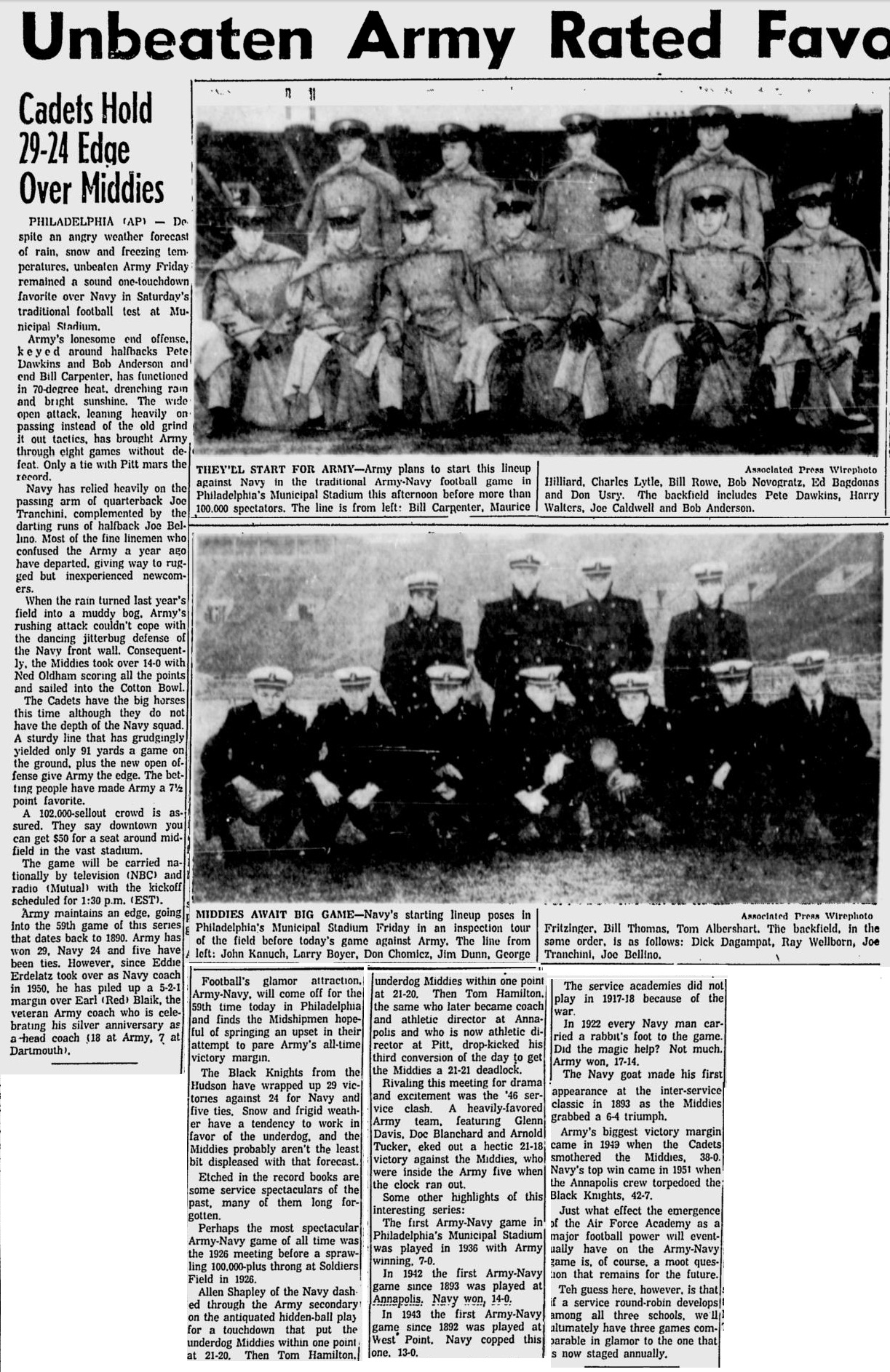 armyfb_1958_vsnavy_teams_washingtonpaobserver_nov291958