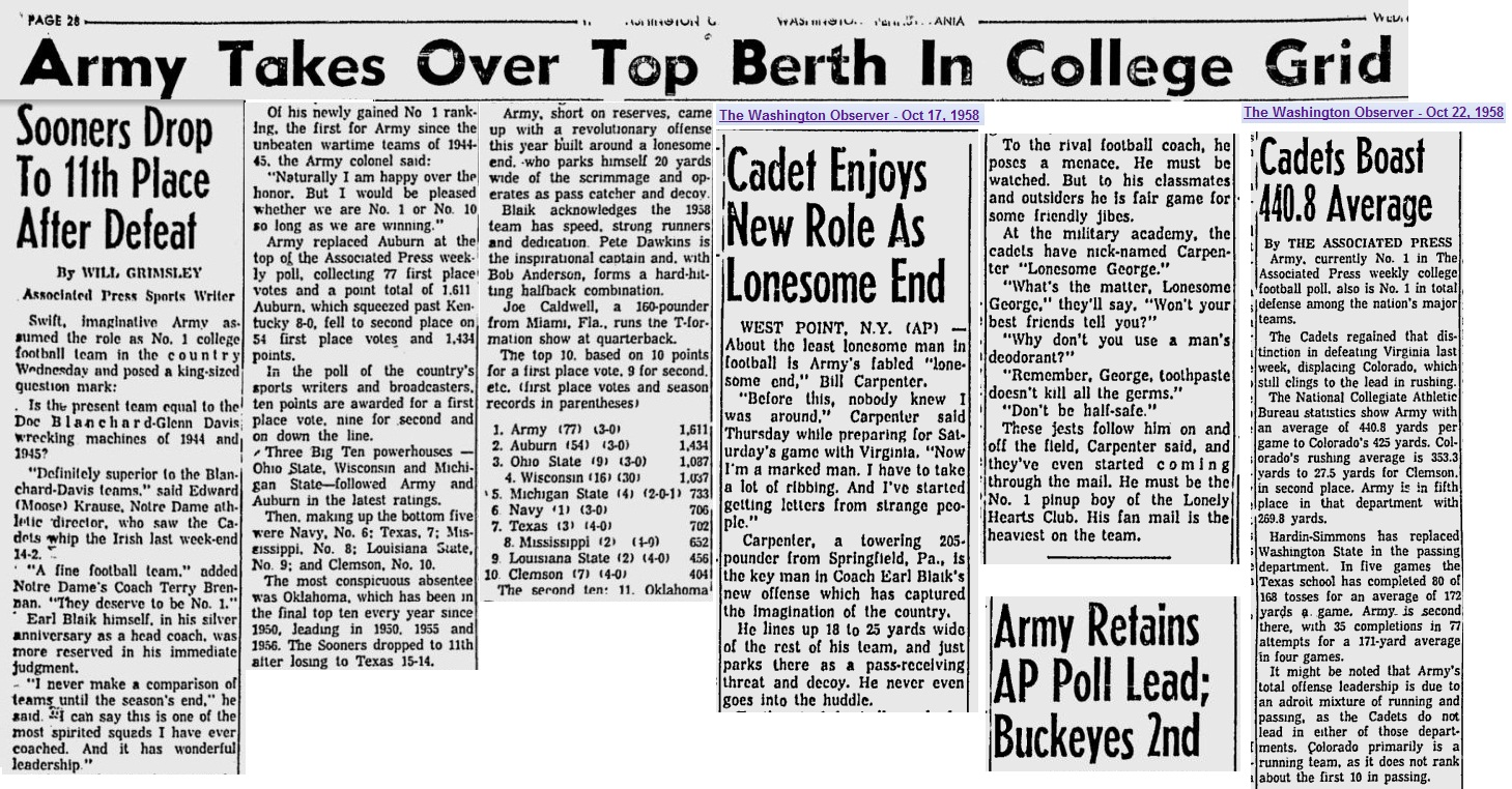 armyfb_1958_washingtonpaobserver_oct151958
