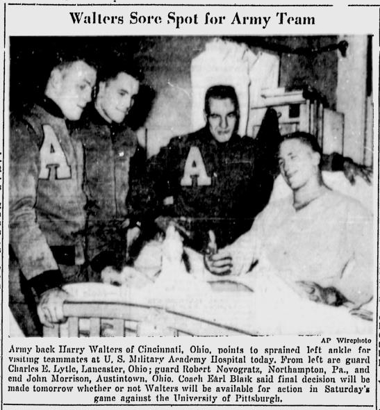armyfb_1958_washingtonpareporter_oct221958